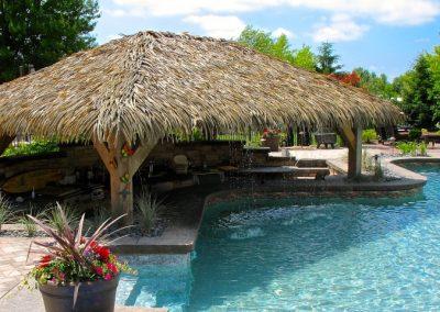 bar-de-piscine