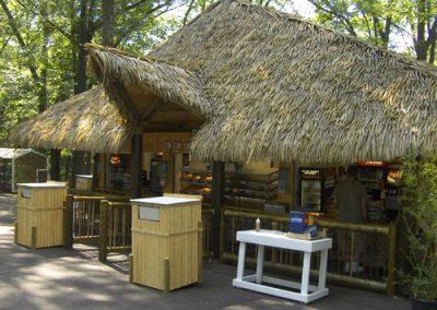 massachusetts-usa-southwicks-zoo