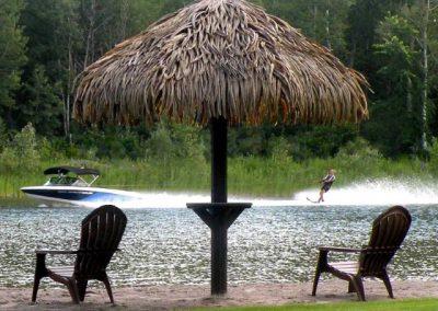 parasol-bord-de-leau