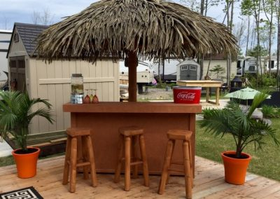 bar-tropical